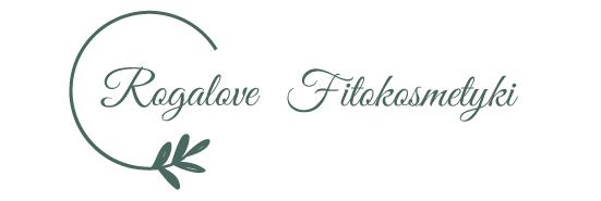 Fitokosmetyki - Rogalove